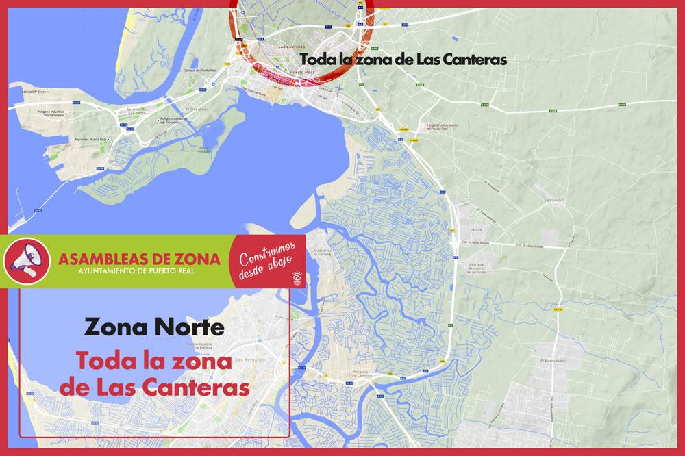 mapa-zonanorte