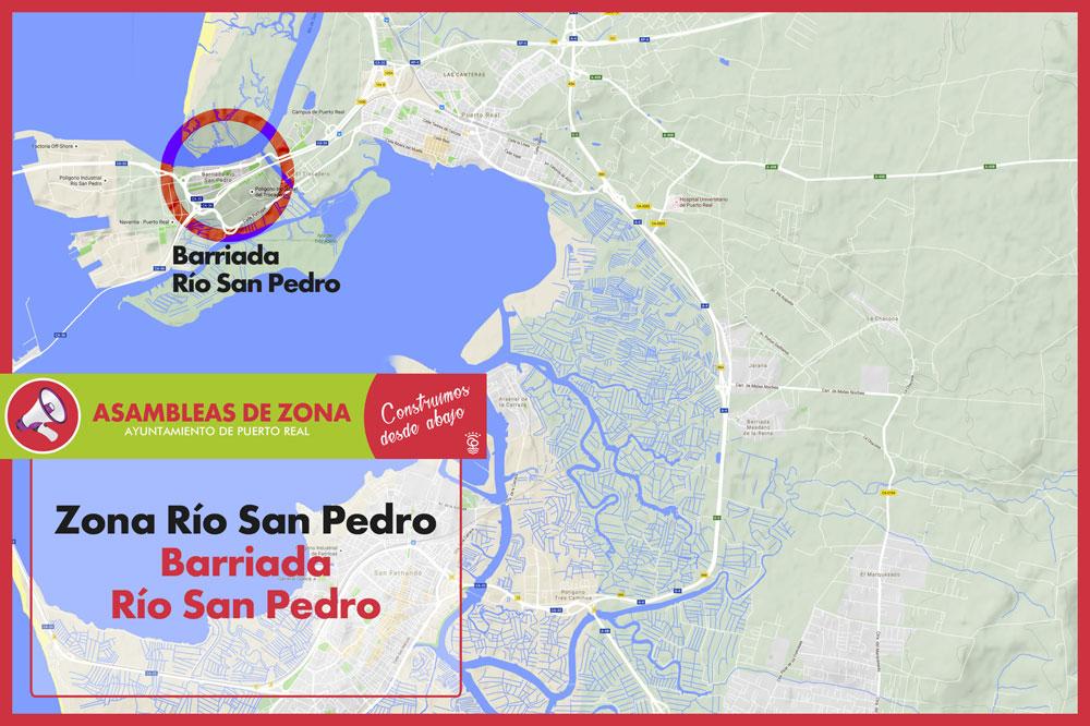 mapa-zonariosanpedro