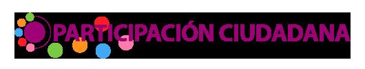 Puerto Real – Participa