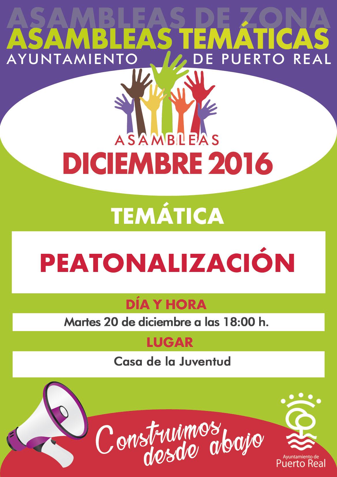 cartelasambleastematicas-20dic2016-peatonalizacion